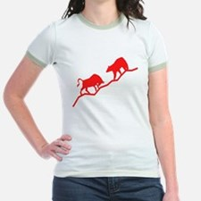 Marriage Equality Thermos can cooler
