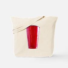 Cute Cup Tote Bag