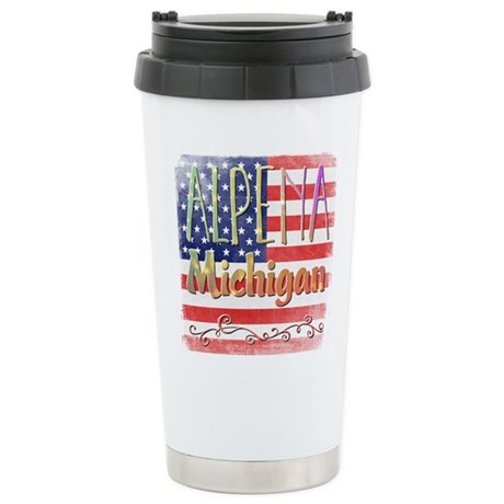 Commit to the Indian Thermos can cooler