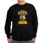 S.F.F.D. Sweatshirt (dark)