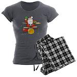 S.F.F.D. Organic Kids T-Shirt (dark)
