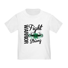 Fight Strong Liver Cancer T