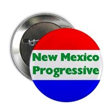 New Mexico Progressive Button