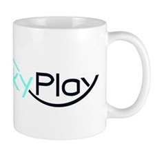 SKYPLAY Mug