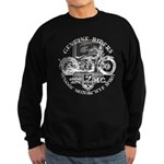 Bikers Sweatshirt (dark)