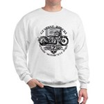 Bikers Sweatshirt