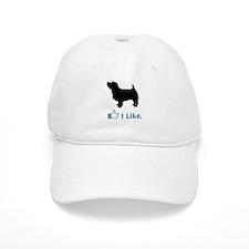 Norfolk Terrier Cap