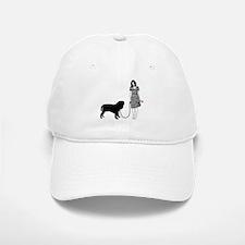 Neapolitan Mastiff Cap