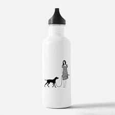 Pointer Sports Water Bottle