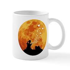 Pekingese Mug