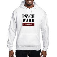 Psych Ward Hoodie