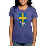 It's Payday (#1) Women's T-Shirt