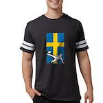It's Payday (#1) Women's Light T-Shirt