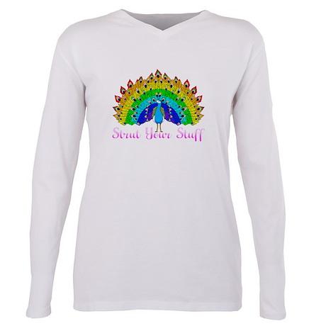 It's Payday (#2) Kids Dark T-Shirt
