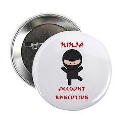 Ninja Account Executive 2.25