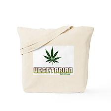 Dat hot Tote Bag