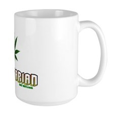 Dat hot Mug