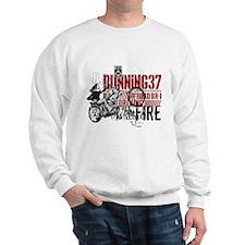 Bikers Sweatshirt