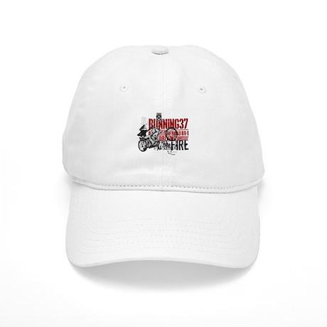 Bikers Cap