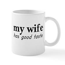 Funny Humor Unique Shirt Mug