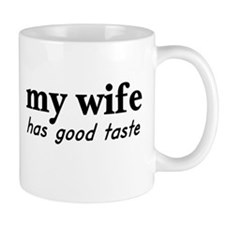 Funny Humor Unique Shirt Mug