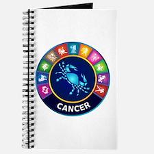 Cancer Sign Journal