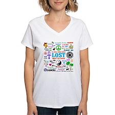 LOST Memories Shirt