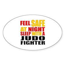 Licensed Fight Like a Girl 13.1 Gym Bag