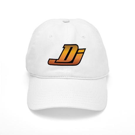 DJ Cap