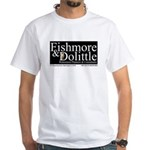Fishmore & Dolittle T-Shirt