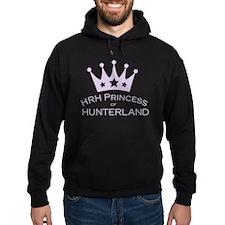 Hunterland Hoodie