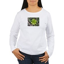 Unique Something natural T-Shirt