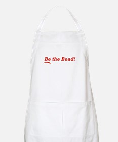 Be the Bead! Apron