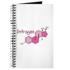 Estrogen Journal
