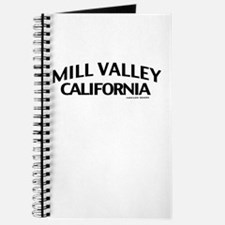 Mill Valley Journal
