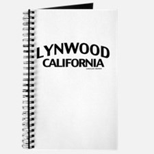 Lynwood Journal