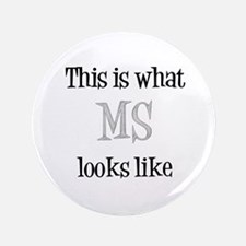 """This is what MS looks like 3.5"""" Button (100 p"""