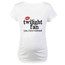 Twilight Fan Shirt