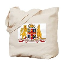 New South Wales Tote Bag