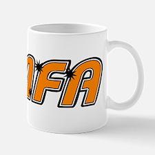 ITMFA: Impeach the mf already Mug