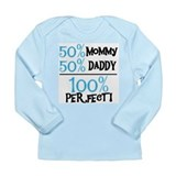 Cute sayings Long Sleeve Tees