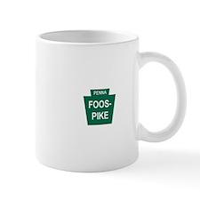 TP Sign Mug