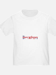Brixton T-Shirt