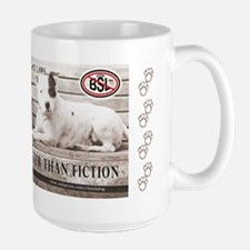 New Products! Mug
