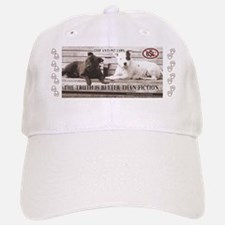 New Products! Baseball Baseball Cap