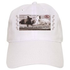 New Products! Baseball Cap