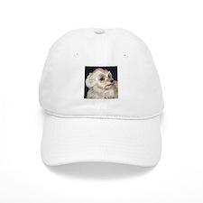 Riley Baseball Cap