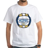 Volleyball gifts Clothing