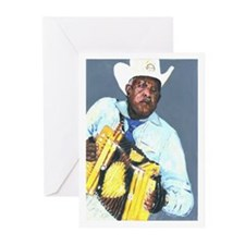 Greeting Cards (Pk of 10)