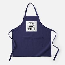 Cute Cowell Water Bottle